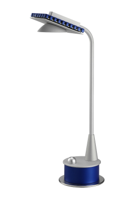 LDL-200|LED電気スタンドならアールアイジャパン株式会社